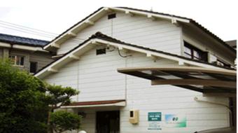 百合が丘外観(340×190).png