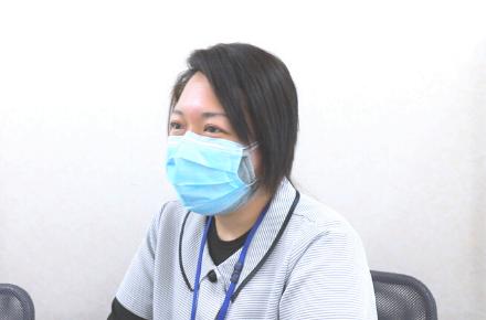 (取材)すみれ苑5.png