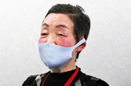 (取材)すみれ苑3.png