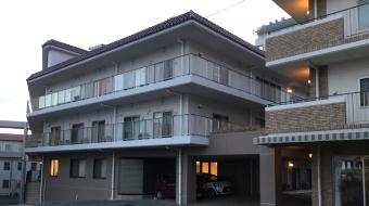 さん舞子ケアハウス南館外観(340×190).png