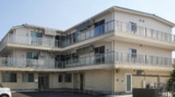 エイジフリーケアセンター外観(340×190.png