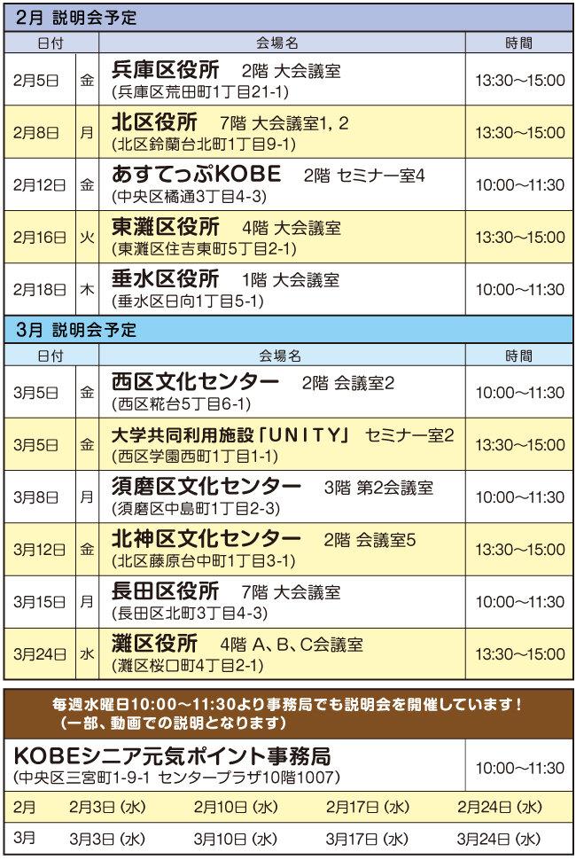 kobepoint-news-0216_02-4.jpg